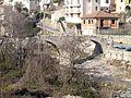 Borgomaro-San Lazzaro Reale-ponte.jpg