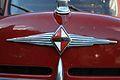 Borgward-Rhombus.jpg