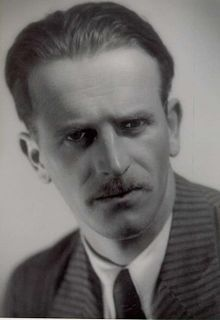 Boris Kalin.jpg