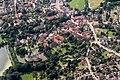 Borken, Wasserschloss Gemen -- 2014 -- 0055.jpg
