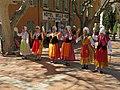 Bormes-les-Mimosas - Dance of Provence 3.jpg