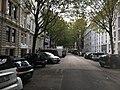 Bornstraße.jpg