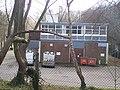 Borough Green Telephone Exchange - geograph.org.uk - 1200016.jpg