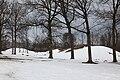 Borreparken 20100327-6.JPG
