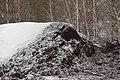 Borskiy r-n, Nizhegorodskaya oblast', Russia - panoramio (80).jpg