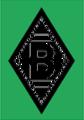 Borussia Moenchengladbach Logo (1970–1999).png