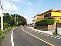 Boso Flower Line through Kenbutsu.jpg