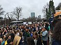 Boston Student Climate Strike 2019-03-15-11.jpg