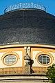 Botanisches Institut (Hamburg-Neustadt).Kuppel..29191.ajb.jpg