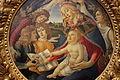 Botticelli Magnificat 02.JPG