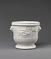 Bottle cooler (seau à demi-bouteille) (one of a pair) MET DP-12395-011.jpg