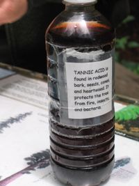Bottle of tannic acid.jpg