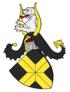 Botzheim-Wappen.png