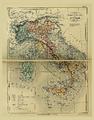 Bouillet - Atlas universel, Carte 70.png