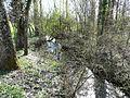 Boulou Saint-Crépin-de-Richemont village aval.JPG
