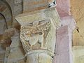 Boulouneix église chapiteau choeur (2).JPG