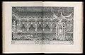 Bound Print, Pompe funèbre de Marie Thérèse d'Espagne Dauphine de France, en l'église de l'abbaye royale de St. Denis le V septembre M.D.CCXLVI (Funeral of Marie Thérèse of Spain, Dauphine of France, (CH 18221267).jpg