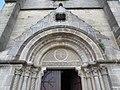 Bourbonne-les-Bains - Eglise Notre-Dame de l'Assomption - place de Verdun (11-2014) 2014-06-20 15.08.58.jpg