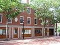 Bowker Place, Salem MA.jpg