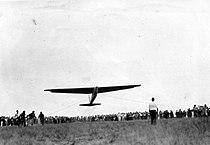 Bowlus SP-1 Paper Wing - Redondo beach - December 1929.jpg