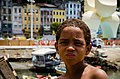 Boy in Salvador 02.jpg