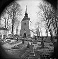 Brännkyrka kyrka - KMB - 16000200094079.jpg