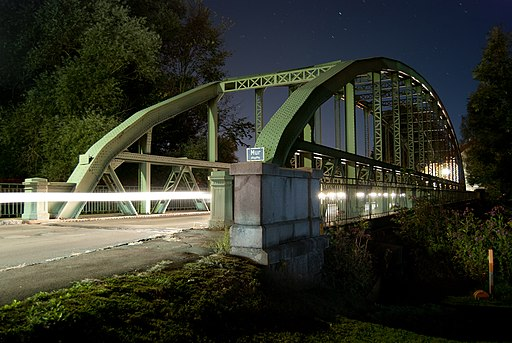 Brücke Knittelfeld-4