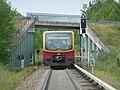 Brücke für den Heinersdorfer Weg über die S-Bahn - panoramio.jpg