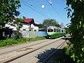 Brăila tram 02.jpg