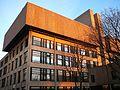 Bradford University (2105479005).jpg