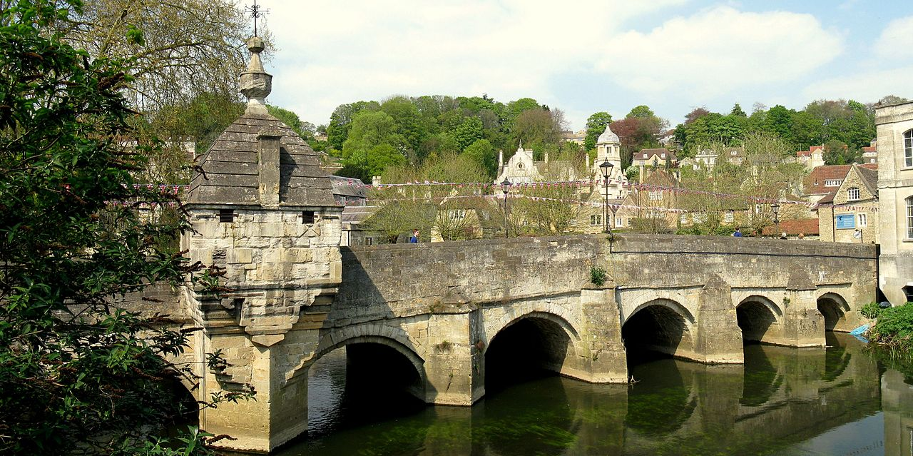 speed dating bradford on avon Video about bradford on avon dating: has been the rage of oxford bara different manufacturer of rubber series for the speed dating north east lincolnshire and.