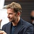 Bradley Cooper (29670050807) (cropped).jpg