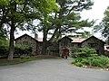 Bradley Palmer's house.JPG