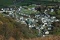 Braithwaite - geograph.org.uk - 1246597.jpg