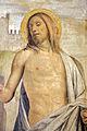 Bramantino, noli me tangere, 1490-95 ca. 02.JPG