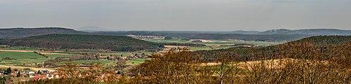 Bramberg Ruine Fernblick P4RM2274.jpg