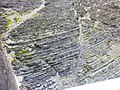 Brandungsplattform vor Aberystwyth.jpg