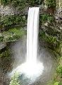 Brandywine Falls - panoramio.jpg