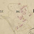 Brangolí el 1812.png