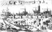 Braniewo 1684.jpg