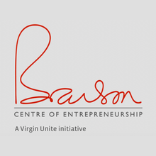 Branson Centre of Entrepreneurship logo.png