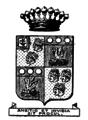 Brasão Visconde de Barra Manda (Brasil).png