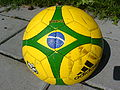 Brasil ball 2006.JPG