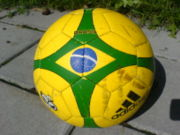 Brasil ball 2006