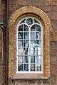 Brastad Church window 3.jpg