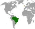 Brazil Ireland Locator.png