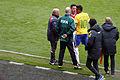 Brazil vs Chile (16401239594).jpg