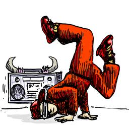 http://upload.wikimedia.org/wikipedia/commons/thumb/d/d0/Breakdance-oldschool.png/256px-Breakdance-oldschool.png