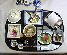 Breakfast Japan.jpg