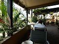 Breakfast View (31391782311).jpg